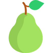Pear Launcher Pro v1.4.13 Patch Full APK