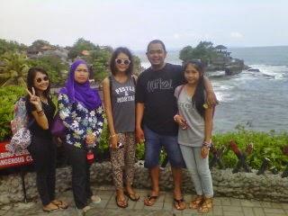 Halal-tour-Bali