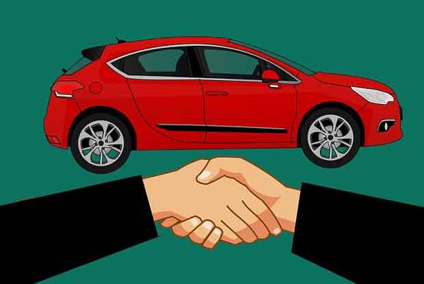 kelebihan dan kekurangan mobil baru dan mobil bekas