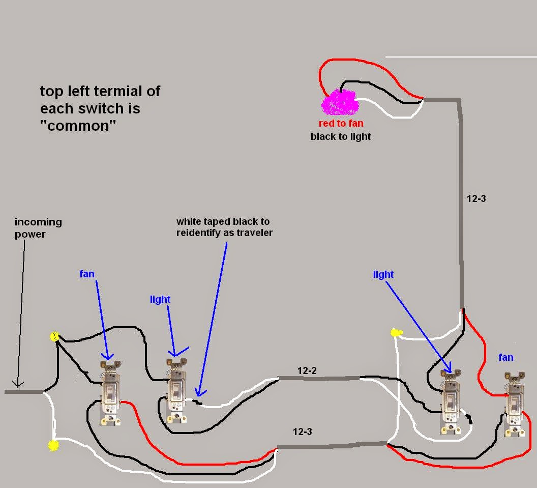 small resolution of industrial ceiling fan electrical wiring diagram