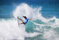 12 Michel Bourez Billabong Pipe Masters foto WSL Tony Heff