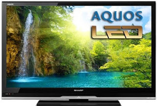 harga tv led sharp aquos 40',harga tv led sony,harga tv led sharp 29 inch,harga tv led sharp 32,harga tv led toshiba,harga tv led sharp aquos 32 inch lc32le347i,harga tv led sharp 39 inch,