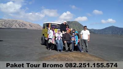 Paket wisata bromo, Paket Liburan Keluarga, Paket Trip Bromo