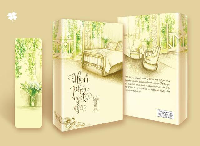 download Ebook Hạnh phúc ngọt ngào - Scotland Chiết Nhĩ Miêu-PDF