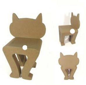 carton et chat 19