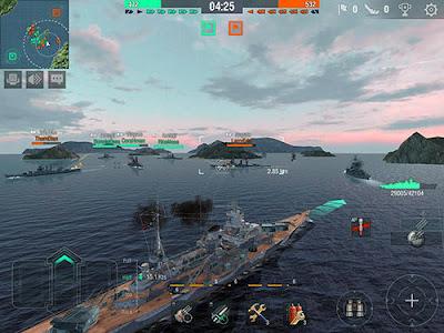 http://www.jack-far.id/2017/07/world-of-warships-blitz-3d-v0572-apk.html