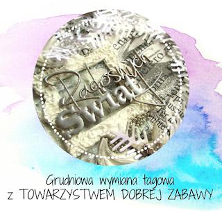 https://tdz-wyzwaniowo.blogspot.com/2018/11/grudniowa-wymiana-tagowa.html