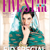 Five Star textile Vogue Eid collection 2013 for women
