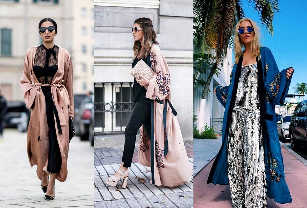 idee-de-looks-avec-kimono-blog-mode