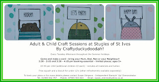 |Stampin' Up! Independent Demonstrator Susan Merrey, Craftyduckydoodah!, Cheerful Critters