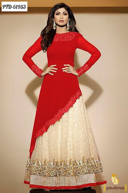 Designer Dresses Online