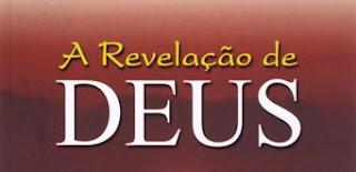 Sete edições da revelação de Deus