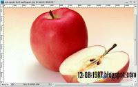 Cara Membuat Lineart Dengan Photoshop