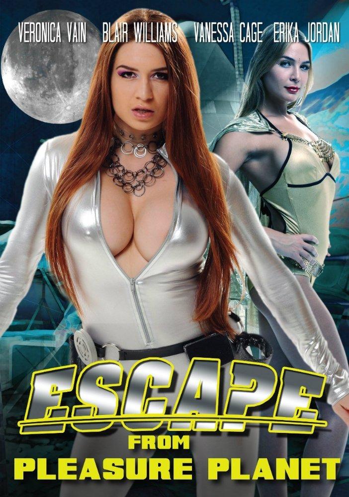 Wild Sex Free Movies 119
