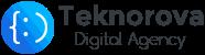 Seo, Adwords, Web Tasarım, Mobil Uygulama, Matbaa