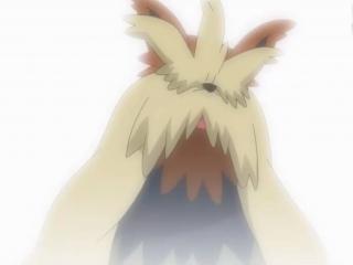 Pokémon Sun & Moon – Episódio 24