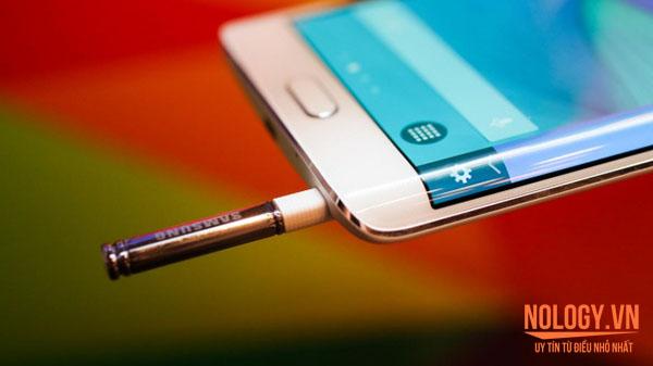 Samsung Galaxy Note 7 Mỹ giá rẻ