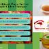 5 Brilliant ways to use Apple Cider Vinegar(ACV)