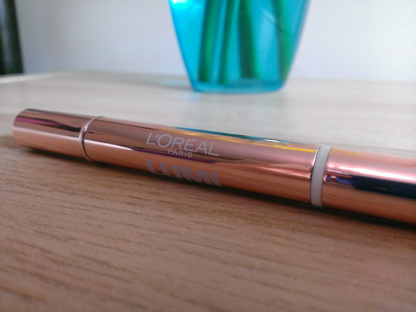 Review: L'Oreal Lumi Magique Concealer/ Highlighter | The ...