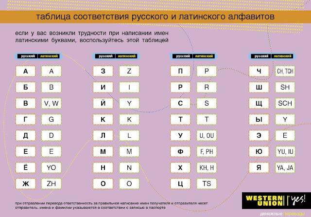 http://deti.parafraz.space/ http://eda.parafraz.space/ http://handmade.parafraz.space/ http://prazdnichnymir.ru/