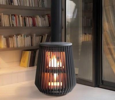 top du meilleur meilleurs po le bois leroy merlin. Black Bedroom Furniture Sets. Home Design Ideas