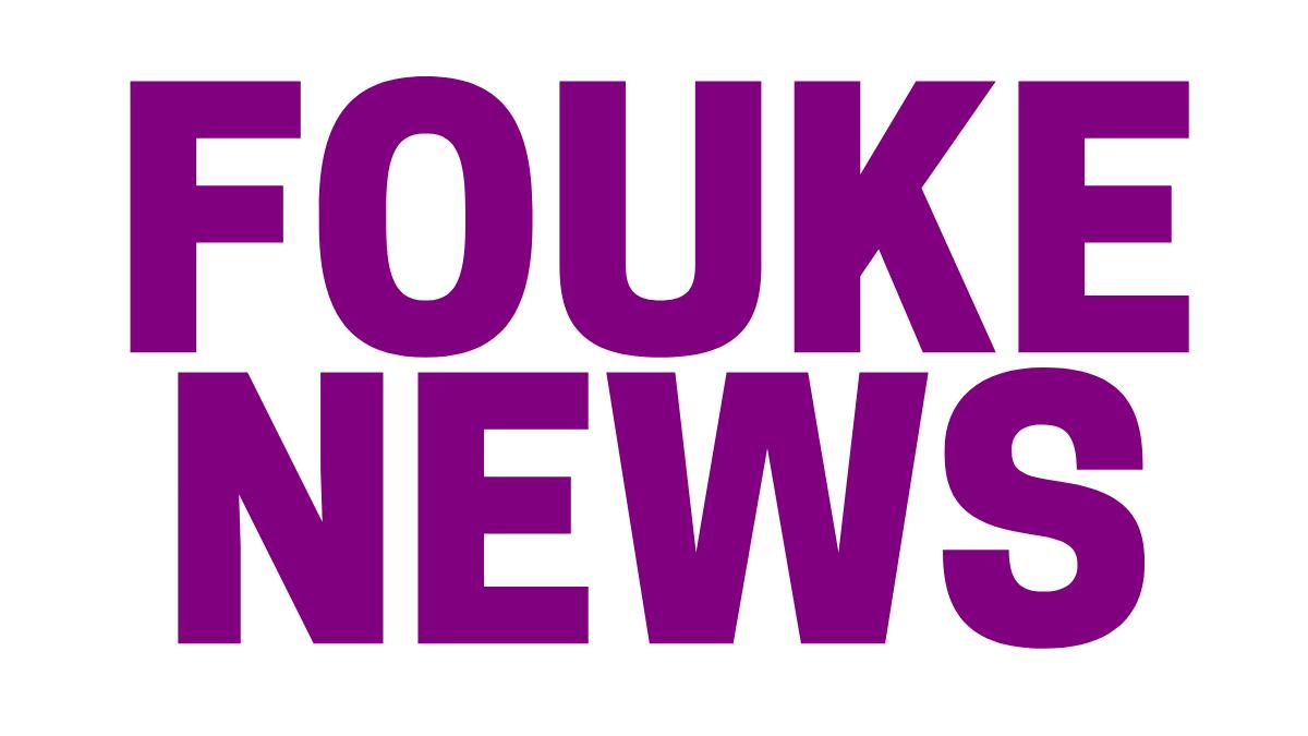 The Fouke News, Fouke Arkansas, Fouke monster, Fouke, news, weather