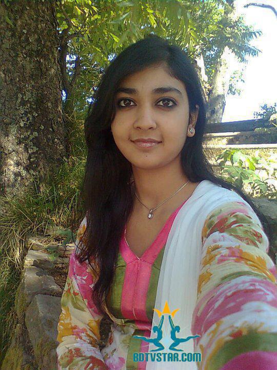 Simple Pakistani Girl Wallpaper Bangladeshi Models And Girls Wallpaper Bangladeshi Beauty