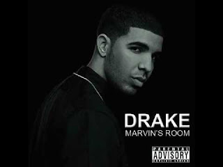 Marvin's Room Lyrics Drake Lyrics