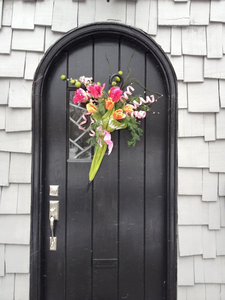 30 Modern Front Door Designs Home Decor