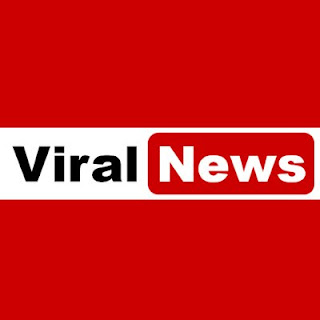https://viral.horassumutnews.com/