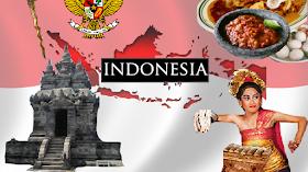 Kelebihan Indonesia Dibanding Dengan Negara Lain