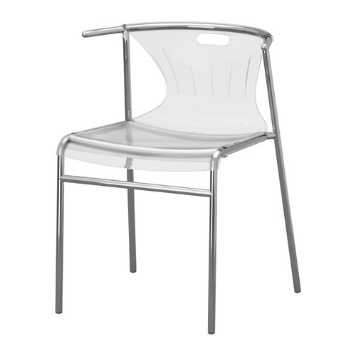 Gold  White Life More Style Less Money Chairs