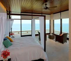 Beach Bedroom Decorating Ideas Pictures