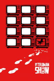 truman-show
