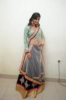 Pooja Hegde Latest Sizzling Photos HeyAndhra.com
