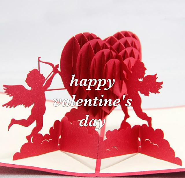 Happy-valentines-day-2019-wishes-ppoj