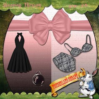 https://4.bp.blogspot.com/-voB1DHFFj3g/WZPRqIeYhzI/AAAAAAAAIWY/mzyLnJr3IMQfM8tbCKNpS-qAh3q_nX-zgCLcBGAs/s320/WS_pre_ShoppingTherap_20y.jpg