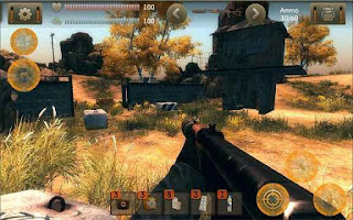 The Sun Lite Beta MOD APK Unlimited Money/Bag
