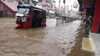 Image result for nawalapitiya town submerged