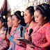 Sinden, Sebutan Penyayi Wanita Dalam Orkestra Gamelan