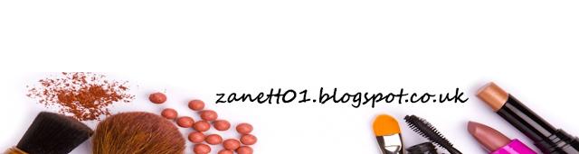 Blog miesiąca - Czerwiec