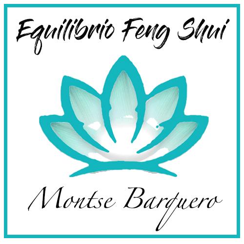 www.equilibrio-fengshui.com