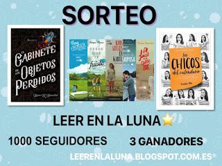 http://leerenlaluna.blogspot.com.es/2017/03/sorteo-mil-seguidores.html