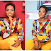 Featured stories - Blogging is a more lucrative job than banking– Laila Ijeoma, CEO, LailasBlog