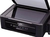 Epson EcoTank L565 Printer Review and Price