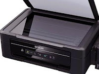 Epson EcoTank L565 Printer Review and Price