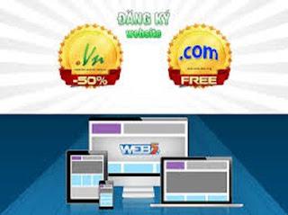 Những khía cạnh khi bán domain