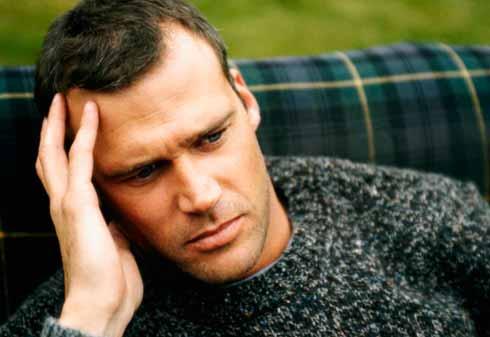 ¿Cuáles son algunos signos comunes de depresión?