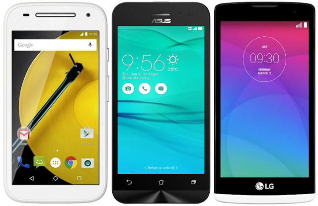 comparativa-mejores-moviles-4-5-pulgadas-android-menos-100-euros