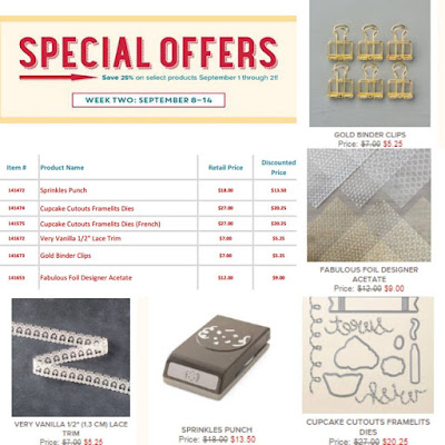 http://su-media.s3.amazonaws.com/media/Promotions/NA/2016/9_September/Special%20Offers/Special%20Offers-US.pdf
